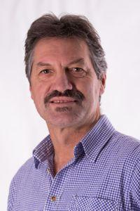 Lorenz Huber