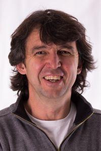 Norbert Buortesch