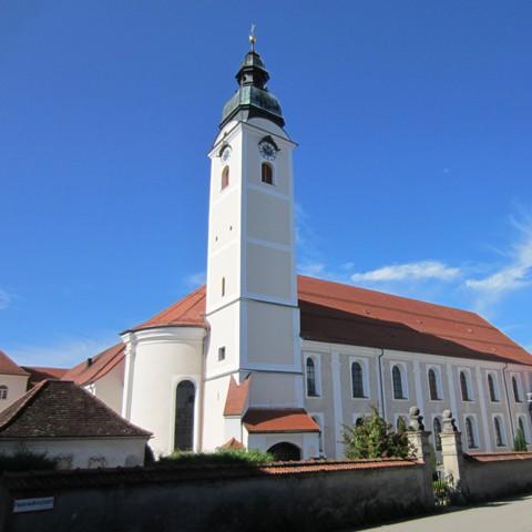wasserburg_sidebar_2