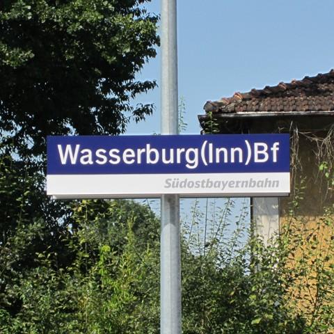 wasserburg_sidebar_5