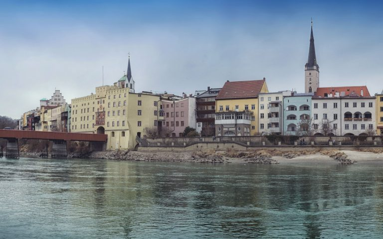 homepage-slider-background-wasserburg-1.jpg