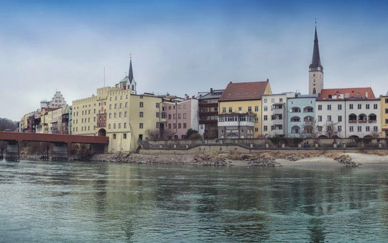 homepage-slider-background-wasserburg-1.jpg