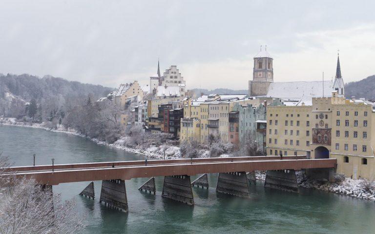 homepage-slider-background-wasserburg-2.jpg