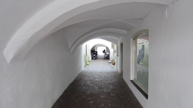 homepage-slider-background-wasserburg-3
